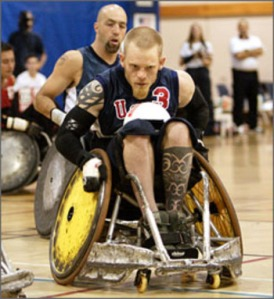 murderball_display_image